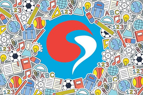 UtakAtikOtak.com - Sosial Media Edukasi Indonesia