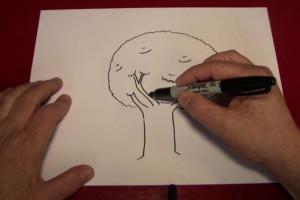 Pelajari Trik Hadapi 10 Bentuk Psikotes Ini Seleksi Kerja Apapun