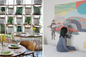 7 Hotel Instagramable Buat Kamu Yang Pengen Staycation Di Semarang