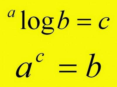 Rumus Cara Menghitung Log Dengan Mudah Beserta Contohnya