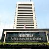 14+ Peranan bumn bagi perekonomian indonesia information