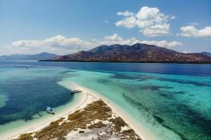 8 Tempat Wisata Maumere Surga Di Indonesia Timur