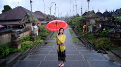 4 Desa Wisata Indonesia Masuk Top 100 Destinasi Berkelanjutan Dunia