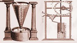 10 Inovasi Zaman Dulu Yang Sekarang Masih Kita Gunakan