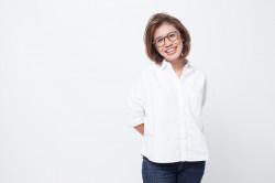 Wanita Indonesia yang Punya Pengaruh Kuat dalam Bidang Teknologi