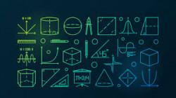 Pembahasan Lengkap Aturan Cosinus Segitiga Trigonometri Dalam Ilmu Matematika