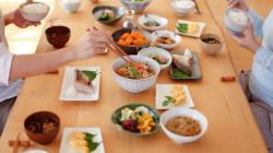 Kebiasaan Baik Orang Jepang Saat Makan yang Bisa Dijadikan Panutan