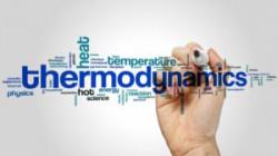 Pengertian, Klasifikasi, dan Sifat-sifat Sistem Termodinamika