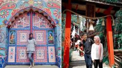 The Great Asia Afrika Lembang, Destinasi Hits di Bandung yang Pas Banget Buat Libur Tahun Baruan!