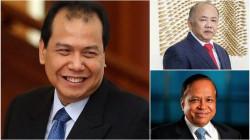 Forbes Akhirnya Merilis Daftar Orang Terkaya di Indonesia Tahun 2019. Inilah 15 Barisannya
