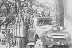 Penjajahan Inggris di Indonesia