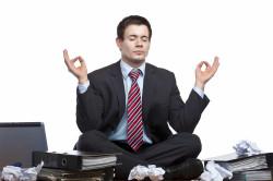 12 Hal Unik dan Sederhana untuk Menghilangkan Stres