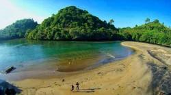 Rekomendasi 5 Pantai di Malang Selatan