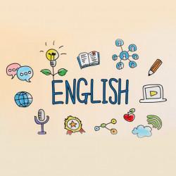6 Permainan Untuk Memperkaya Kosakata Bahasa Inggris