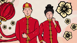 Sebaiknya Panggil Cina, Tionghoa, atau Chinese? Ini Jawaban Mereka Beserta Alasannya