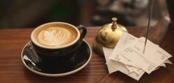 Hati-Hati Latte Factor, Pengeluaran Kecil Yang Lama-Lama Bikin Boncos