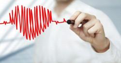 Kenali Morning Surge, Serangan Jantung Pagi Hari Seperti yang Dialami Ashraf Sinclair