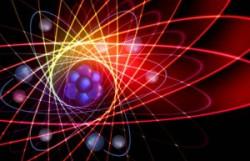 Gelombang Elektron dan Teori Kuantum