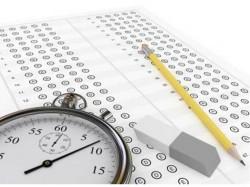 Tips Mengerjakan Ujian Pilihan Berganda
