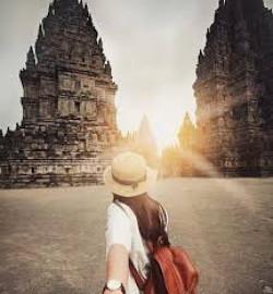 5 Destinasi Wisata Halal Jogja yang Harus Kamu Kunjungi