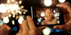 8 Tips Fotografi di HP Biar Gak Kalah dengan Kamera Profesional