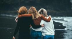 7 Cara Elegan Menghadapi Lingkup Pertemanan Toxic