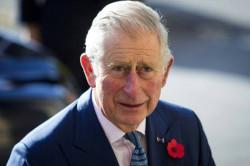 Pangeran Charles Positif Terjangkit Corona, Keluarga Kerajaan Inggris Dikarantina di Istana Berbeda