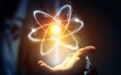 5 Teori Fisika Yang Belum Terpecahkan