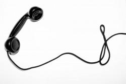 Komunikasi Daring: Jenis, Manfaat, Contoh, Tujuan, Kelebihan, Komponen