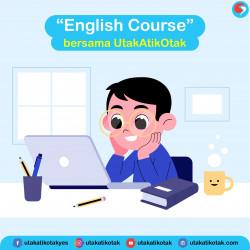 Cara Meminta Tolong dengan Sopan dalam Bahasa Inggris