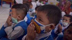 Ngobrolin Soal Sekolah yang Bakal Dibuka Lagi Bulan Juli. Apa Kata Ikatan Dokter Anak Indonesia?