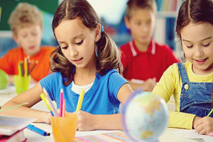 Hak Dan Kewajiban Di Rumah Sekolah Dan Masyarakat