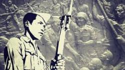 Sejarah Ambarawa Singkat Serta Tokoh Dan Kronologi Pertempurannya