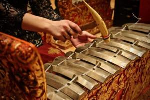 Alat Musik Tradisional Beserta Asal Daerahnya