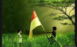 Arti Penting Kemerdekaan Bagi Suatu Bangsa