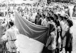 Cara Generasi Muda Memaknai Proklamasi Kemerdekaan Indonesia