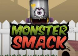 Monster Smack