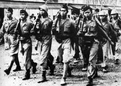 Peristiwa Penting dalam Sejarah Kemerdekaan Indonesia