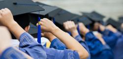 Beasiswa Mahaghora untuk Pelajar atau Lulusan SMA Sederajat