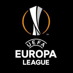Jadwal Siaran Langsung Liga Europa Matchday Pertama: Rapid Wien Vs Arsenal, Celtic Vs AC Milan
