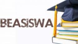 Beasiswa UMN (Universitas Multimedia Nusantara) Kuliah S1 Tahun 2021