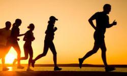 7 Tips yang Perlu Dilakukan Sebelum Jogging