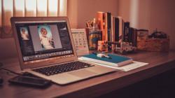 5 Cara Resize Foto Tanpa Menggurangi Kualitas
