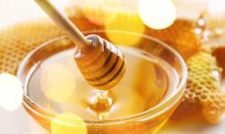 5 Pengganti Gula yang tak Kalah Manis