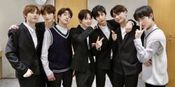 Daftar 14 Comeback K-Pop dan Debut untuk November 2020, Ada BTS, ENHYPEN, Twice sampai MAMAMOO