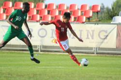 Kata-kata Witan Sulaeman Usai Dua Bulan TC Timnas U-19 di Kroasia