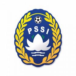 Keputusan PSSI: Tidak Ada Kompetisi Sepak Bola Indonesia sampai 2020 Habis