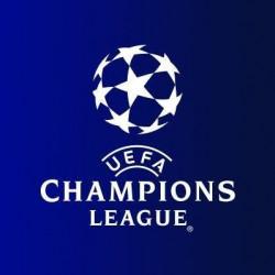 Jadwal Liga Champions Matchday Keempat Selasa-Rabu 24-25 November 2020