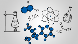Cabang Ilmu Kimia dan Penjelasannya