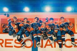 Lirik Lagu '90's Love' - NCT U Terjemahan Bahasa Indonesia